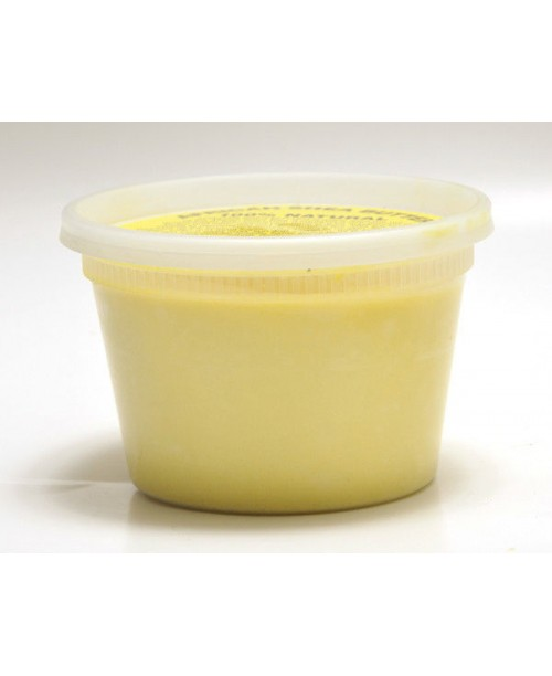 220gram 100% Natural  Raw unrefined Extra Virgin Shea Butter